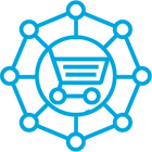robot ecommerce features